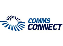Comms Connect 2018 thumbnail