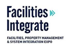 Facilities Integrate logo thumbnail